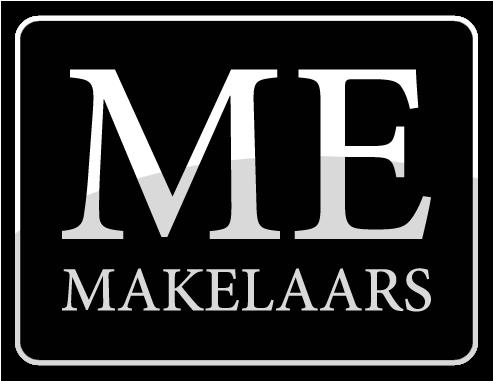 memakelaars